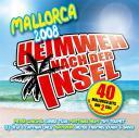 2008-heimweh-nach-der-insel-sampler-cover_klein.jpg