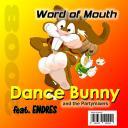 dancebunny.jpg