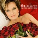 martin-cd1.jpg
