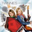 twinnies.jpg