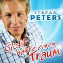 Stefan Peters – Gott hatte einen Traum