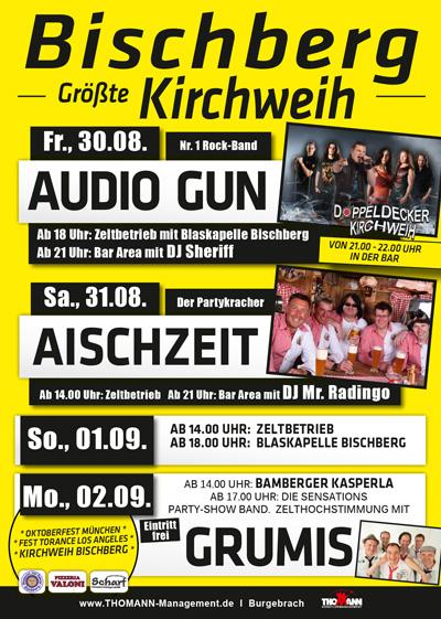 1307_1399_tm_kerwabischberg