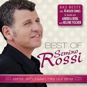 CD_Semino_Best_Of.indd