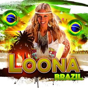 Loona4