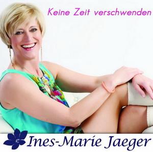 inesmariejaeger1