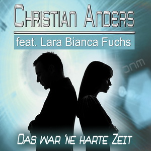 christiananders