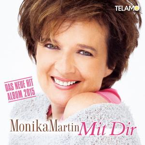 Monika_Martin_Mit_Dir