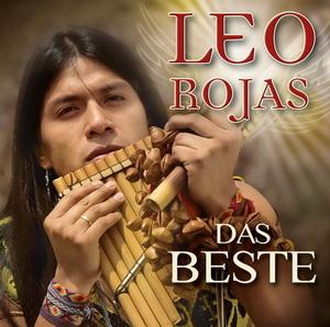 leorojas1