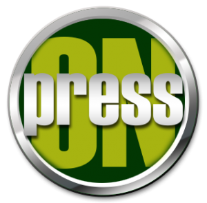 Press-On |  Presse Artikel aktuelle Nachrichten – PR Media