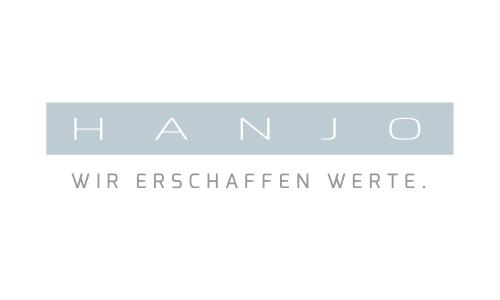 Hanjo GmbH & Co. KG