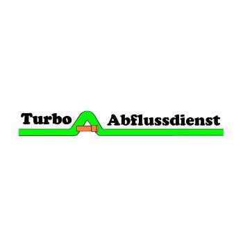 Turbo-Abflussdienst Inh.: Detlev Verhufen