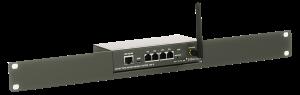 Monitoring System 100 II von Didactum