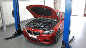 speed-buster-bmw-m5-f10_05