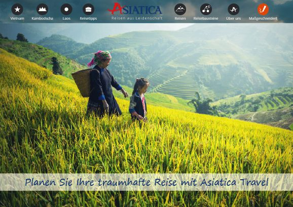 Asiatica-Travel-new-website-02-01