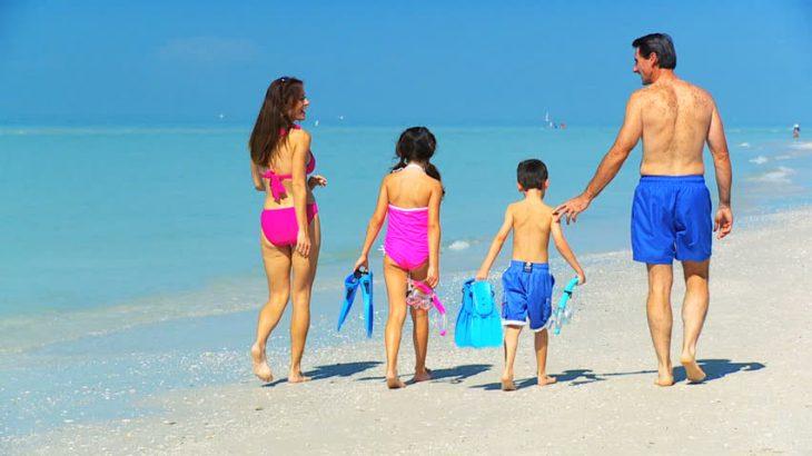 8 Gründe, warum man mit Asiatica Travel reisen sollte