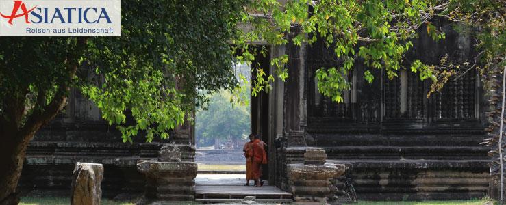 reisen-nach-kambodscha-mit-asiatica-travel