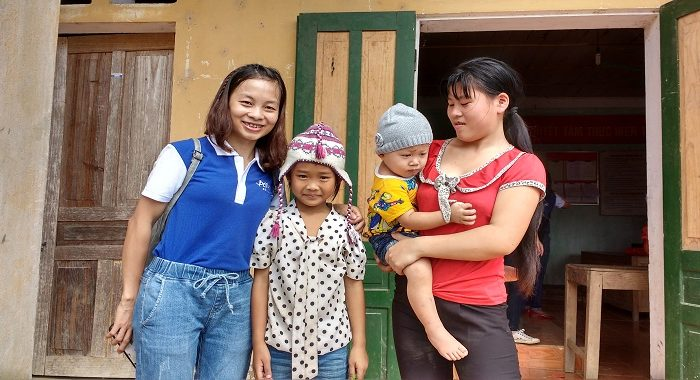 Asiatica-Foundation-Asiatica-travel-reisen-nach-vietnam-dorf-keo16-700x380
