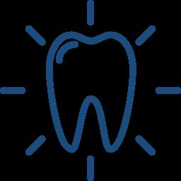 Dr. Künzel Anti Aging Zähne